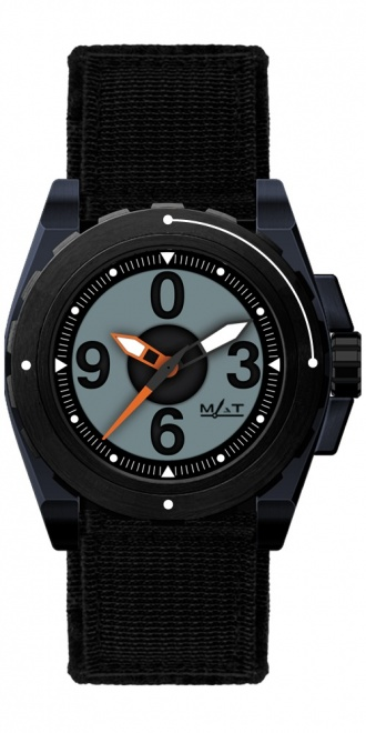 MAT Watches